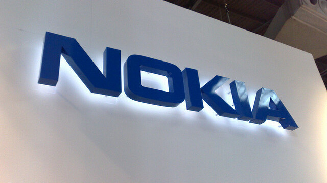 Nokia debuts Nokia Reaction Bluetooth headset, with ear detection, noise reduction and acoustic design