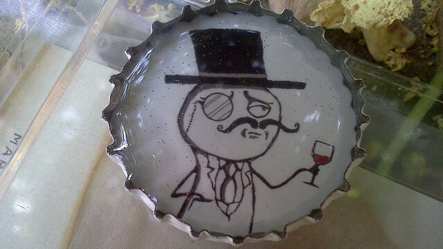 Two Lulzsec members plead guilty over hacking charges as trial date is set for April 2013