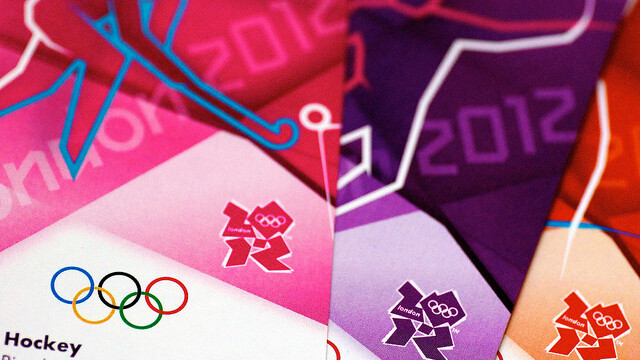 Facebook launches new Olympic hub to highlight Pages for athletes, teams and sports