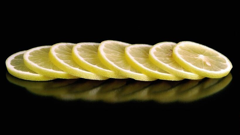 Mobile money management startup Lemon raises $8 million to fund its Smarter Wallet