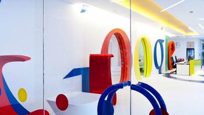 Google introduces new I/O live blogging tool
