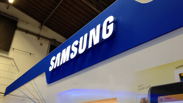 Samsung's Galaxy S and SII pass 50m combined sales, Galaxy Note reaches 7m