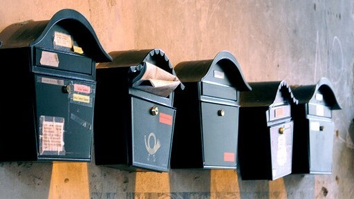 Spread.us: TNW Labs relaunches its social mailing list for Twitter