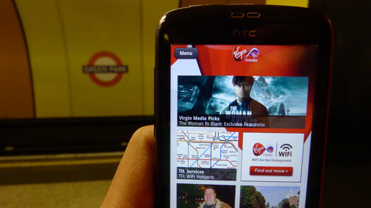 London's tube WiFi – Still a gimmick, with work to be done