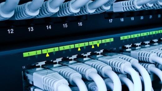 Startup Plexxi raises $20.1 million more to attack the networking market