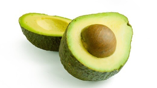 Ex-Googlers launch Avocado, Web and mobile apps for couples, to rival Pear (sorry, Pair)