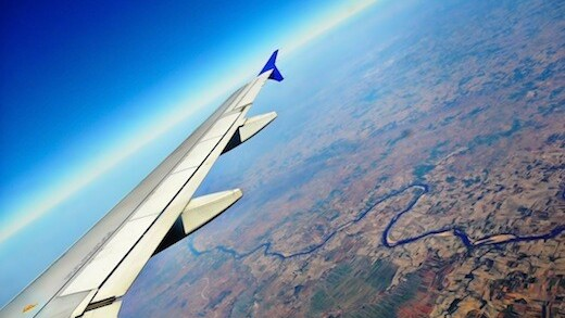 Consolidation in India: Intel-backed online travel agency Yatra buys rival TravelGuru from Travelocity
