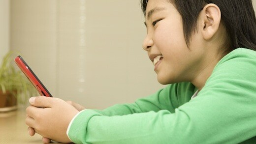 Online gaming firm NEXON buys Japanese mobile games studio inBlue