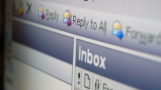 ividence raises $4 million for email ad exchange platform