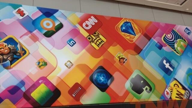 TNW Liveblog: Apple's WWDC 2012 Keynote