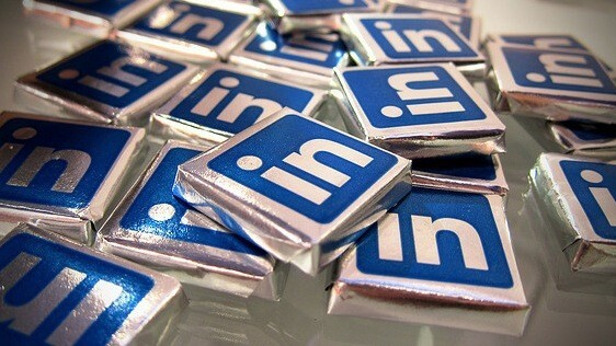 LinkedIn's iOS app collects and transmits names, emails and notes from your calendar, in plain text