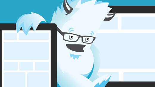 ZURB releases Foundation 3: A responsive front-end framework, rebuilt from the ground up