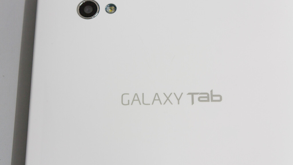 Samsung fails to overturn US Galaxy Tab 10.1 ban, but there's more appeals to come