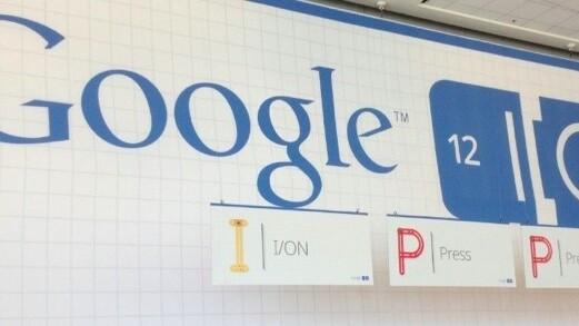 Google I/O Day 2: Watch the livestream and follow our liveblog here