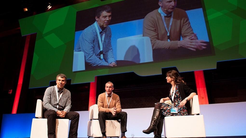 Interview: Angel investor Marco Giberti on the Latin American startup scene