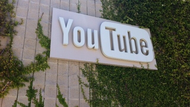 If you're wondering who the king of video curation is, look no further than YouTube