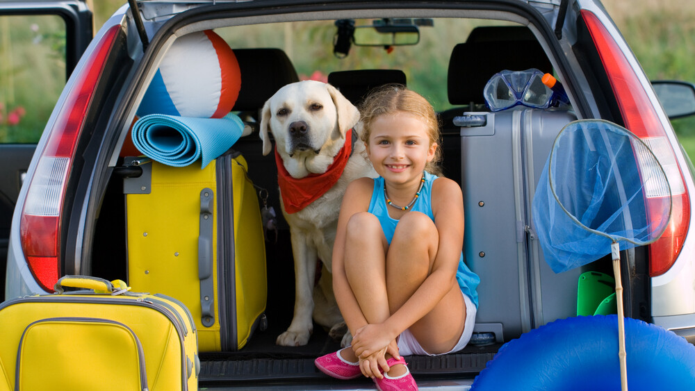 This summer's 10 best travel gadgets