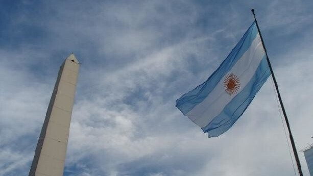 Meet the Argentine startups graduating from Wayra and NXTP Labs this week