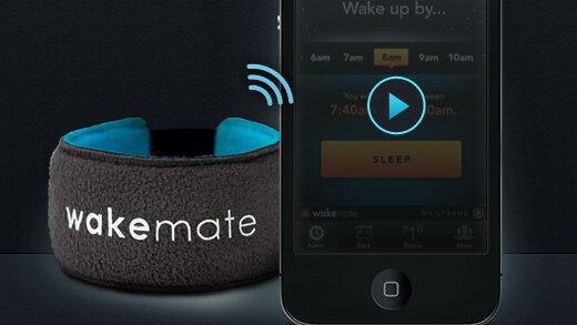 WakeMate runs out of cash, co-founder allegedly spams users to raise money for similar new venture