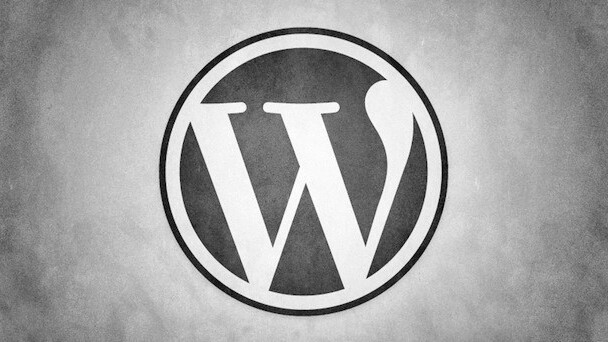 Infinite WordPress lets you manage unlimited self-hosted sites from a single admin panel