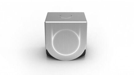 OUYA and OnLive: The perfect partnership to upset gaming's big three