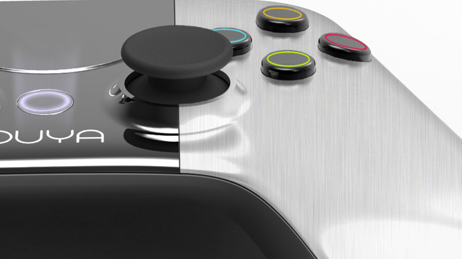 Gaming company CEO hints at 'Ouya Everywhere', a way to play Ouya games without the console