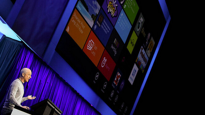 Microsoft confirms 'millions' using the Windows 8 release preview, details coming RTM updates