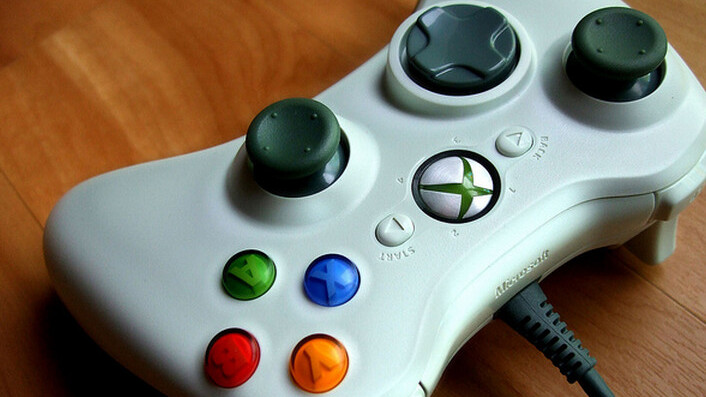 Yes, Microsoft bought Xbox 8 domain names – No, that's probably not the future console's name