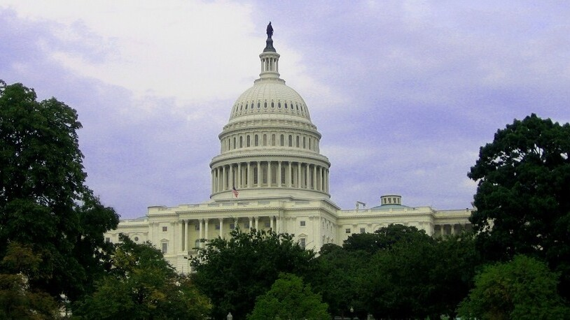 Cybersecurity legislation could soon lurch forward in the Senate, but can it pass the President?