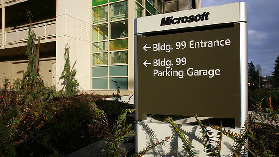 Microsoft locks up two more Android IP deals: Aluratek and Coby push it past 70% US penetration