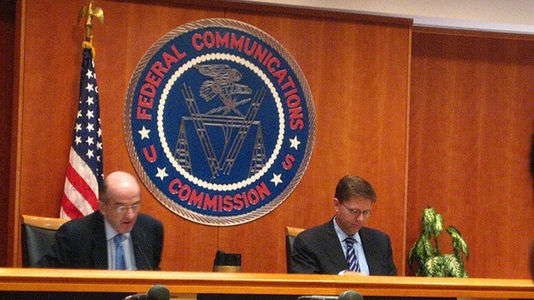 Despite pressure, the FCC has declined to decide if it will reclassify the Internet as a telecom service