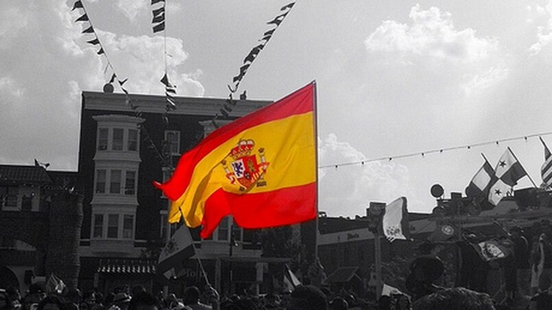 Spain's Social Point takes on $7.4 million more to help it grow into the Zynga of mobile gaming