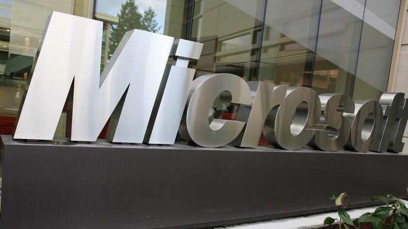 Microsoft's lesson from the aQuantive disaster: Acquisitions require autonomy