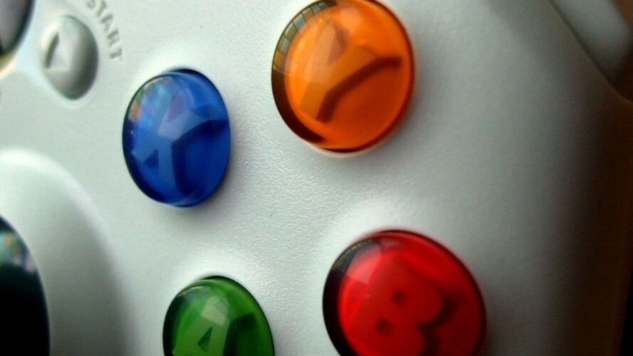 Xbox Live's lucrative advertising system can command CPM rates north of $30