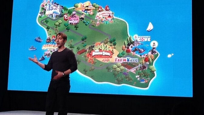Zynga misses: Q2 revenues of $332 million and non-GAAP earnings per share of $0.01 fall short of expectations