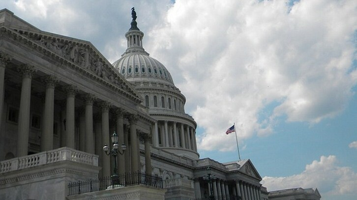 The Internet Association has the potential to forever change the technology discussion on Capitol Hill