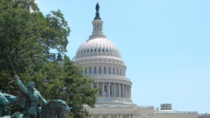 Sen. Lieberman asks the Senate to not tack 'irrelevant' bilge onto his cybersecurity bill