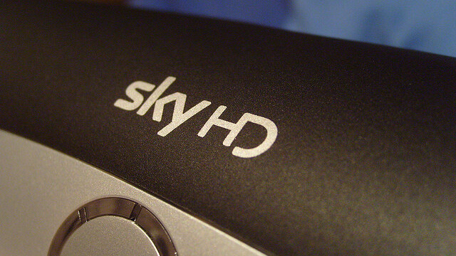 On-demand movies and TV shows come to Sky Go app on Android and iOS