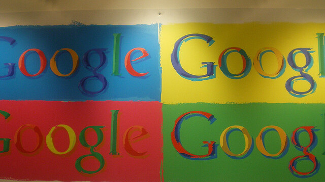 Google's announces date for its second quarter financial report, July 19th
