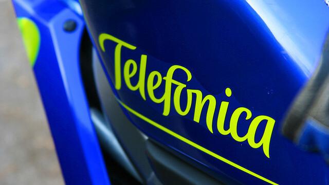 Facebook, Google, Microsoft and RIM sign up to Telefonica mobile billing partnership