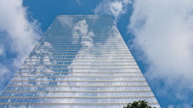 Box raises a stunning $125 million to grow its international cloud footprint