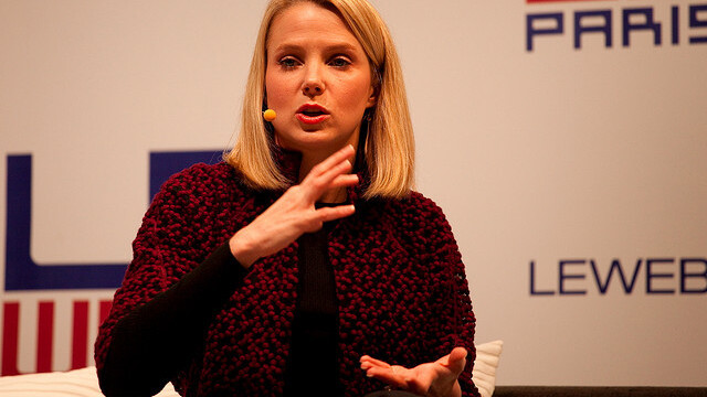The Marissa Mayer era begins tomorrow: What does it mean for Yahoo?