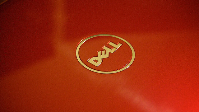Dell acquires Quest Software for $2.4 billion to expand its security and data solutions