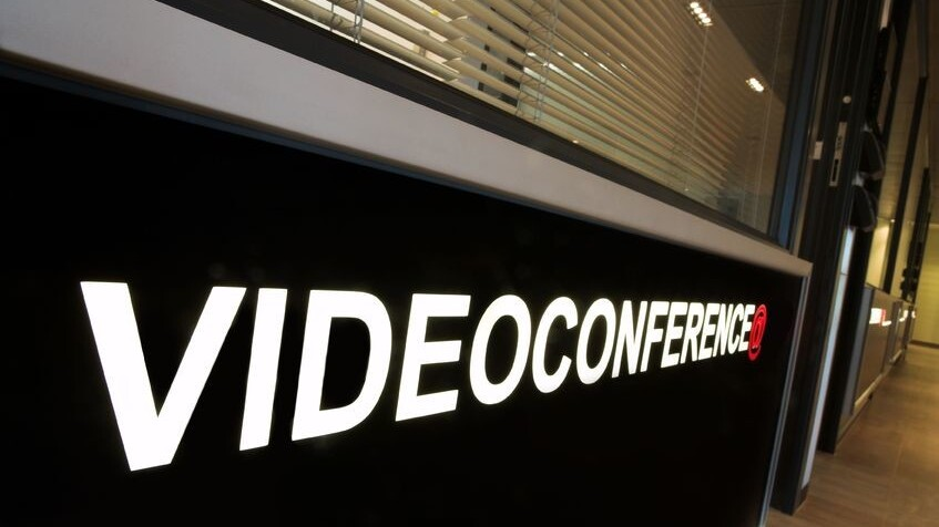 Video conferencing firm Vidyo launches free service VidyoWay
