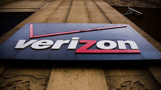 Verizon serves up GameTanium, giving customers 150 on-demand Android games for $5.99 a month