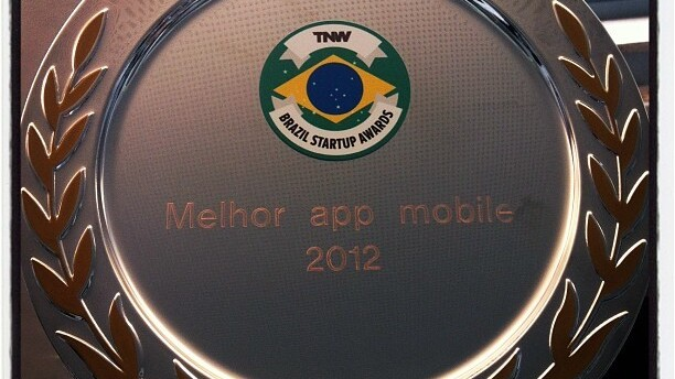 Brazil Startup Awards: And the nominees are…