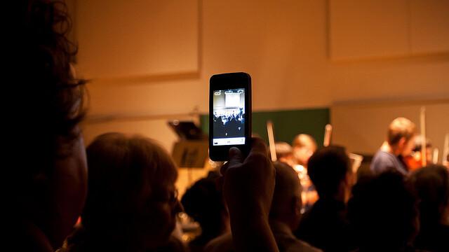 Autodesk to acquire social video service Socialcam for $60 million