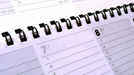 Doodle's new iPad app makes scheduling easier for its 10 million monthly users