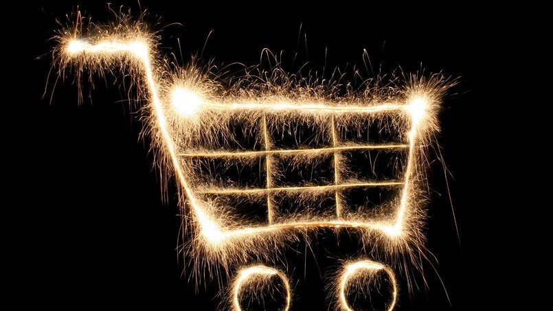 Forrester: Brazil set to remain the leading e-commerce market in Latin America