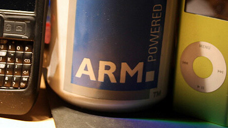 ARM launches the first UK industry forum to help shape the Internet of Things
